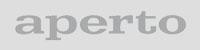 aperto | Logo