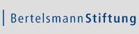 Bertelsmann Stiftung | Logo