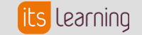 it's learning | Logo