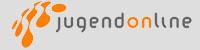 Jugendonline | Logo