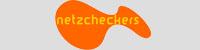 netzcheckers-Logo | Logo