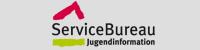 ServiceBureau Jugendinformation | Logo