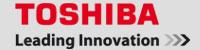 Toshiba GmbH | Logo