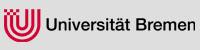 Uni Bremen | Logo