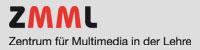 ZMML | Logo