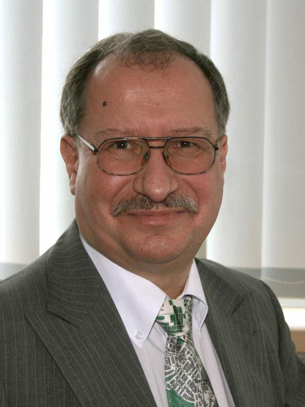 Prof. Dr. Klaus P. Jantke